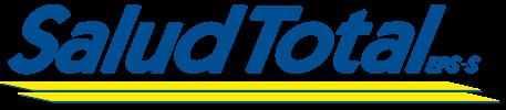 Lg Saludtotal Vector Logo